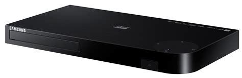 Samsung Dvd 5500 samsung bd h5500 3d lej 225 tsz 243 grx electro outlet