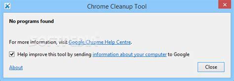 chrome cleanup tool mac chrome cleanup tool mac ochtend schoonmaakwerk