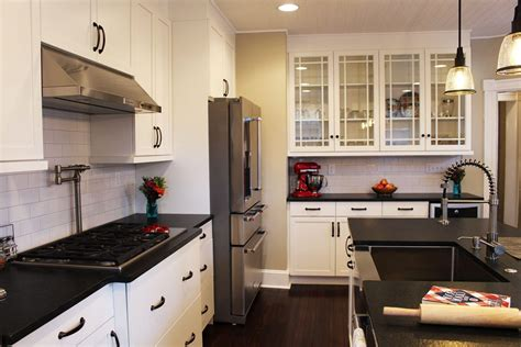 service home remodeling in frederick md adroit