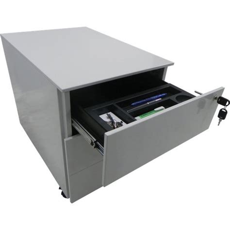 cassettiere in metallo cassettiere in metallo su ruote tecnical 2 2 1 class