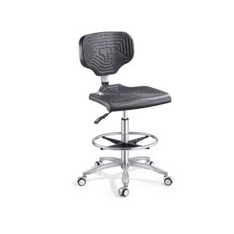 posture correcting chair kneeling chairs and posture correction chairs buy