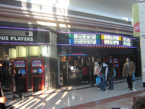 cineplex richmond bc famous players richmond centre 6 cinemas in richmond ca