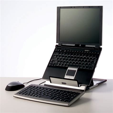 portable laptop desk stand laptop stand portable desk review and photo