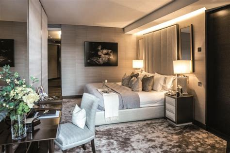 one hyde park bedroom one hyde park 100 knightsbridge a 02 3 luxury property