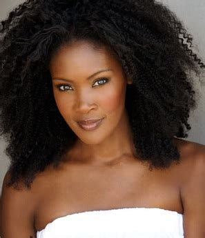 hairstyles that promote black hair growth 11 secrets how to make your hair grow faster longer now