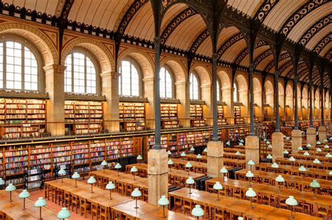 libreria ambrosiana 8 bibliotecas de par 237 s que deber 237 as conocer