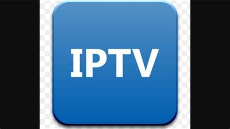 best iptv server iptv server iks 1 year the best iptv service