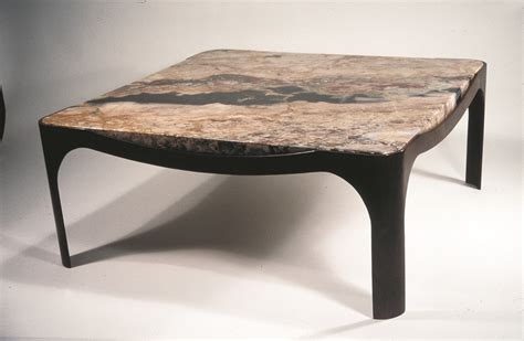 marble sofa fresh marble top sofa console table 23886