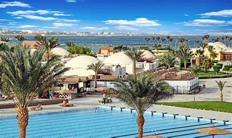 desert inn hurghada book desert resort hurghada hotel deals
