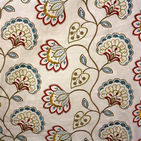 albright upholstery sienna dynasty
