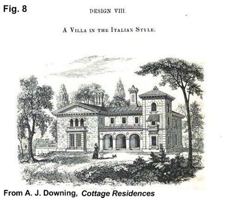 italian villa house plans historic buildings of