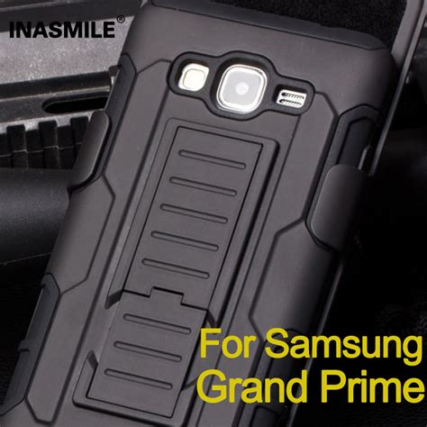 Army Samsung Grand Prime aliexpress buy 3 in 1 combo phone cases for