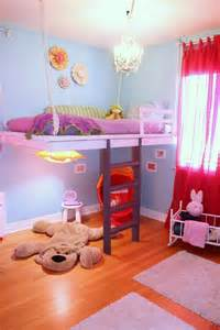 Decorating Ideas For Children S Rooms Room Ideas New Bedroom Designs