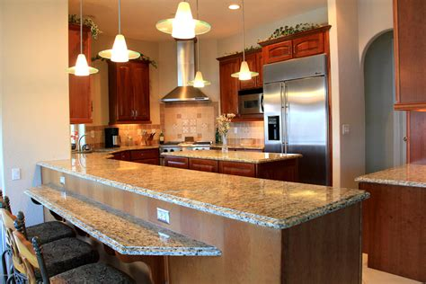 Kitchen With Island Floor Plans just listed the breathtaking villa de palmas home in