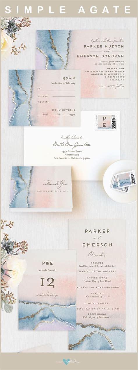 como elegir el color de las invitaciones para bodas 161 la mejor gu 237 a como elegir el color de las invitaciones para bodas 161 la mejor gu 237 a
