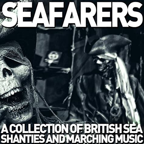 assassin s creed 4 black flag sea shanty roll boys roll assassin s creed 4 black flag sea shanty edition