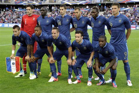 Football · L'autre ouverture L Equipe Foot