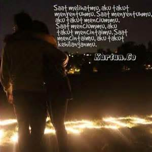 gambar kata kata gombal cinta romantis buat pacar terbaru