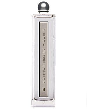 Pasaran Belleza Advanced shiseido cumple 140 a 241 os 171 moda y belleza