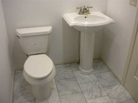 Two Toilets In One Bathroom Bathroom Fixtures Bscconstruction S