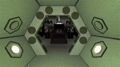 tardis console room simulator days tardis console room packs at fallout new vegas mods and community