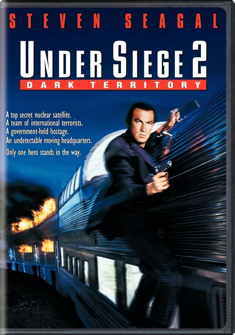 the siege 2 siege 2 territory dvd release date