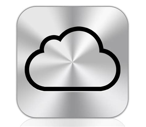 apple cloud icloud archives mario armstrong media