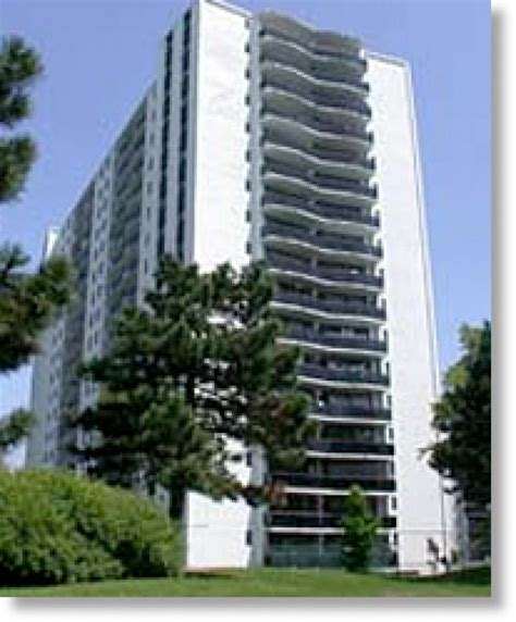 west hill scarborough apartment rent toronto east one bedroom apartment for rent ad id wjp 353489 rentboard ca