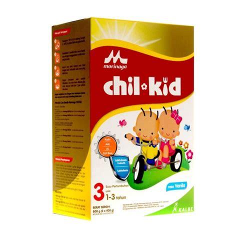 Morinaga Chil Kid Madu 800gr Box morinaga chilkid reguler box 800gr shopee indonesia