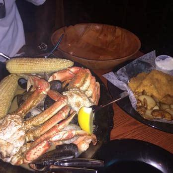 roxborough seafood house roxborough seafood house 31 photos 60 reviews seafood restaurants roxborough