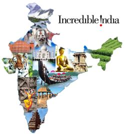 introduction to india culture and traditions of india india guide book books india travel india tours indian culture and traditions