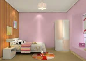 ceiling and wall color combinations rendered in 3d 3d house