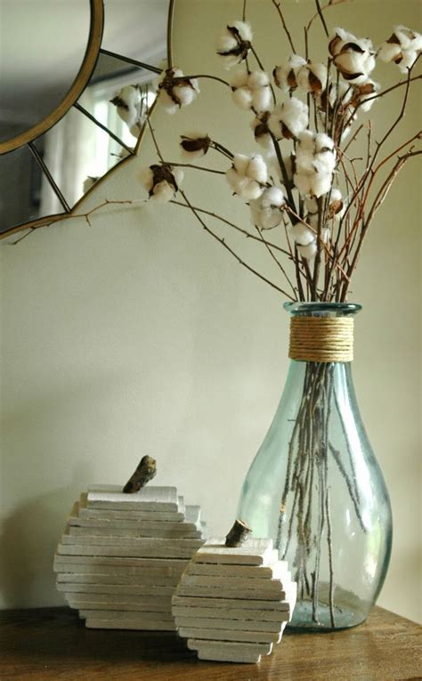 fall home decor images  pinterest bedrooms