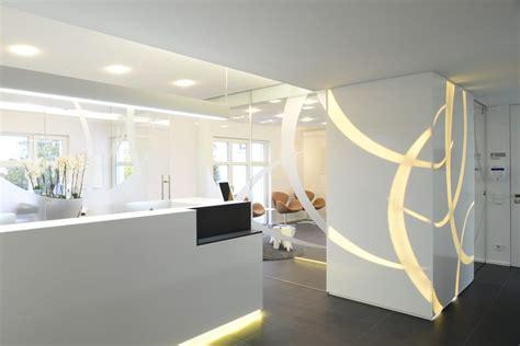 Beleuchtung Zahnarztpraxis by Praxisrume Zahnarztpraxis Dr Pietsch In Lauf An Der