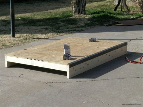 skateboard grind bench r plans online rpo l hd launch box
