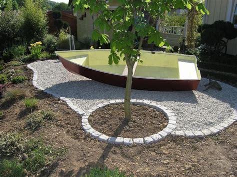 Idee Deco Jardin Avec Pierres by Les 537 Meilleures Images Du Tableau Jardinage Sur