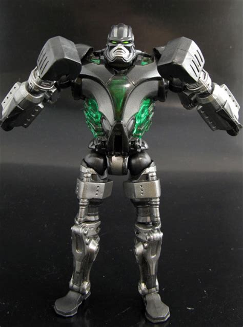 film robot zeus gallery for gt real steel robots zeus