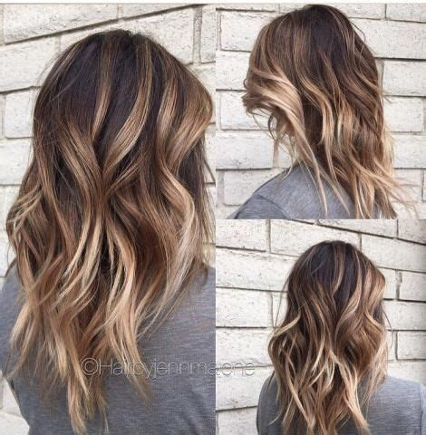 Hair Dye Could Cause Cancer And Brunettes Are At Greater   25 best ideas about hair toner on pinterest different