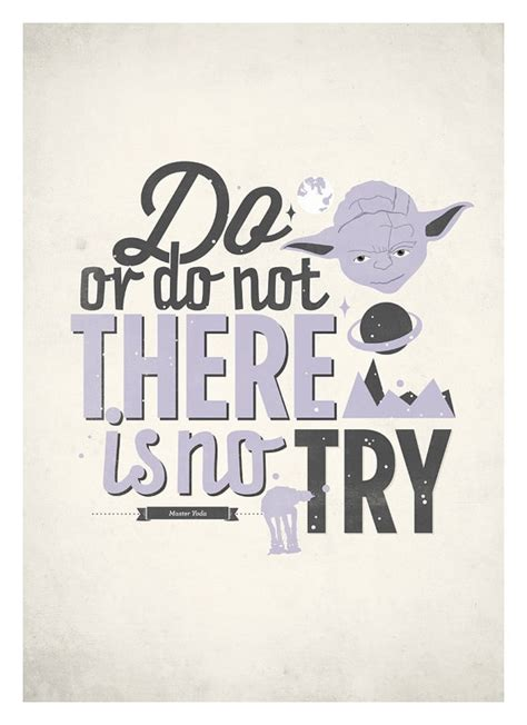 wandlen retro design 25 best yoda quotes images on yoda quotes