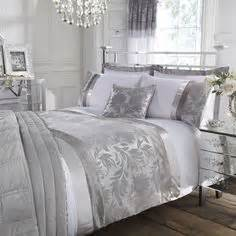 Ralph Lauren Bedspreads And Comforters 1000 Ideas About Silver Bedroom On Pinterest Silver