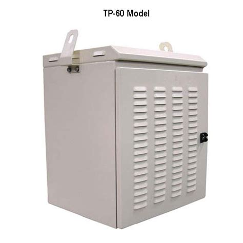 nema outdoor telecom cabinets and electrical