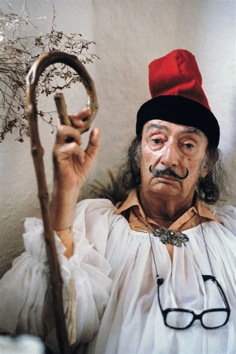 salvador dali biography in spanish 826 best images about salvador dal 237 on pinterest spanish