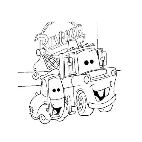dltk coloring pages cars coloriage les bagnoles a imprimer gratuit