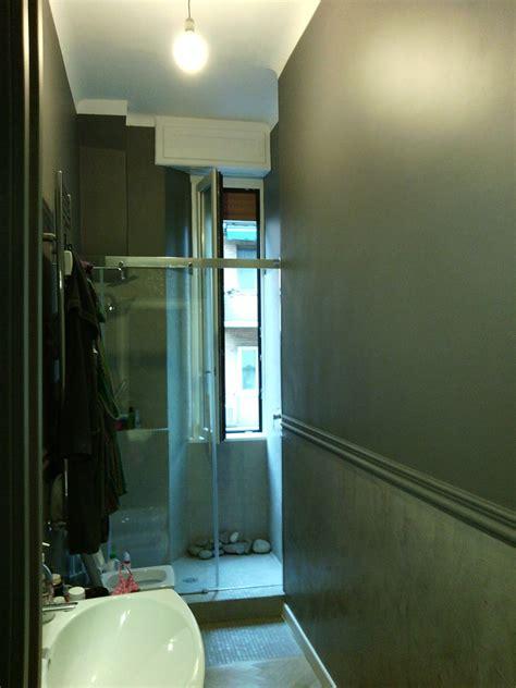 tinteggiatura bagno progetto tinteggiatura appartamento zona centro storico