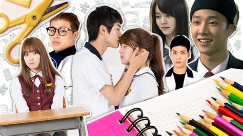 dramafire com korean drama and asian shows with english school themed drama specials 드라마 스페셜 학교 watch full