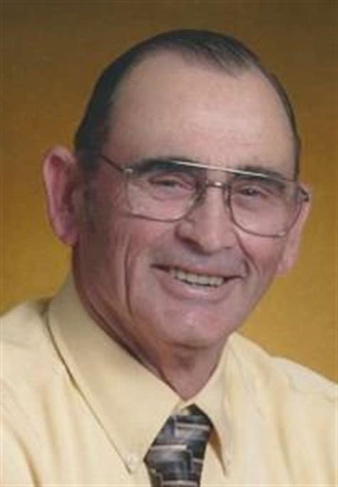 william hodge obituary browning funeral home pontotoc ms