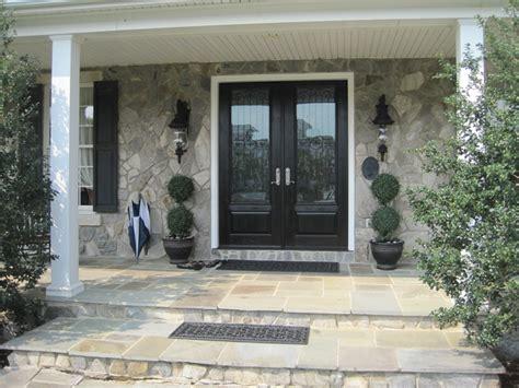 front doors granite ridge builders popular glass double front doors with doors modern glass