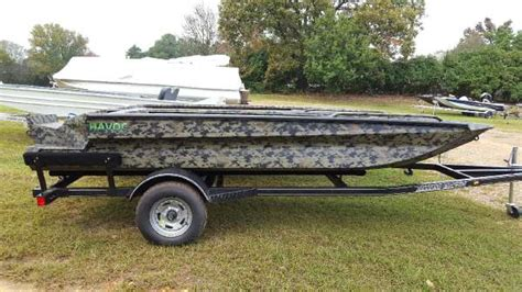 havoc boats dbst havoc boats for sale boats