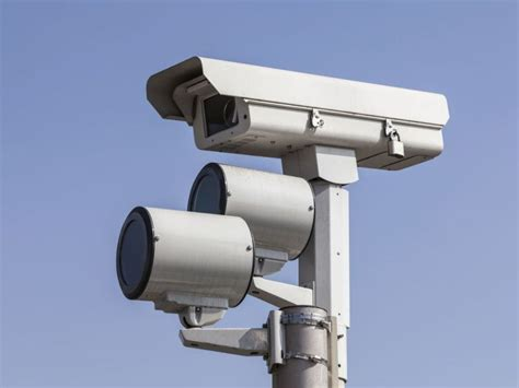 culver city red light camera 2017 culver city to add new red light cameras removing others