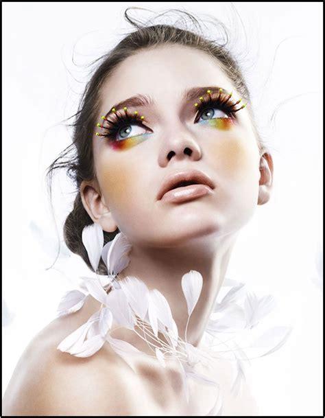Makeup Shu Uemura Quotes By Shu Uemura Like Success